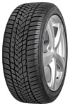 Goodyear UltraGrip Performance 2 235/35R19 91V
