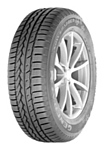 General Tire Snow Grabber 255/55 R18 109H