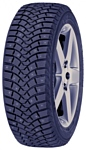 Michelin X-Ice North XIN2 185/65 R15 92T
