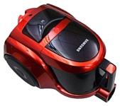 Samsung SC452AS3R