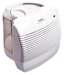 Rotel AG Confort Air 743