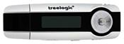Treelogic TL-132