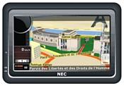NEC GPS-503