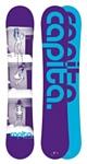 CAPiTA Stairmaster Extreme (08-09)