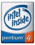 Компьютер на базе Intel Pentium 4