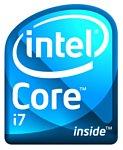 Компьютер на базе Intel Core i7