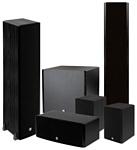 Boston Acoustics Classic Series CS 226, CS 26, CS 225C, CS Sub10