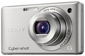Sony Cyber-shot DSC-W380
