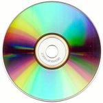 Чистящие диски