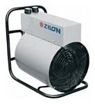 Zilon ZTV-6C