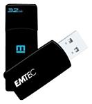 Emtec M400 Em-Desk 32Gb
