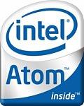 Компьютер на базе Intel Atom