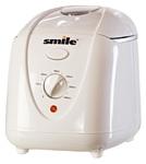 Smile BM 890