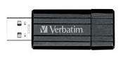 Verbatim Store 'n' Go PinStripe 32GB