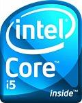 Компьютер на базе Intel Core i5