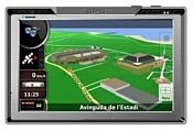 NEC GPS 701