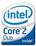 Компьютер на базе Intel Core 2 Duo