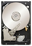 Seagate ST3500414SS