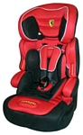 Nania Beline SP Ferrari