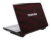 Toshiba Satellite X205-S7483