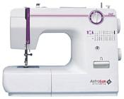AstraLux 542