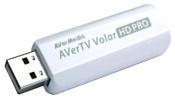AVerMedia AVerTV Volar HD PRO