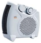 Irit IR-6001 (2009)