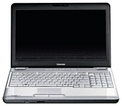 Toshiba Satellite L500-1KP