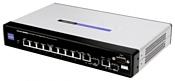 Cisco SRW2008P