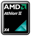 Компьютер на базе AMD Athlon II X4