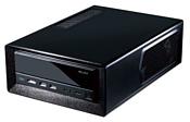 Antec ISK 300-150 150W Black