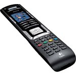 Logitech Harmony 785 Advanced Universal Remote