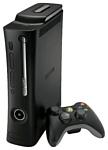 Microsoft Xbox 360 250Gb (2009)