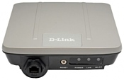 D-link DAP-3520