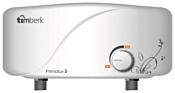 Timberk WHEL-6 OC (2010)