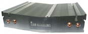 Ice Hammer IH-700 B