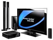 Harman/Kardon DL 646HD