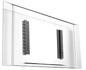 ElectricLight КБ-01-34