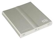 3Q 3QODD-T103H-TS08 Silver