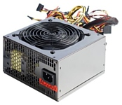 ExeGate ATX550-PPX 550W