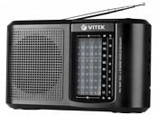 VITEK VT-3590