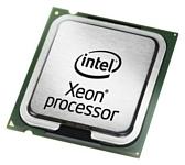 Intel Xeon X5660 Gulftown (2800MHz, LGA1366, L3 12288Kb)
