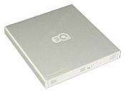 3Q 3QODD-T101H-TS08 Silver