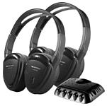 Soundstream VHP-22
