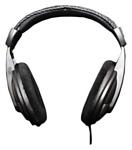 Fischer Audio Aries