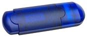 Integral USB 2.0 Evo 4Gb