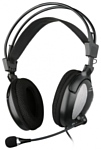 SPEEDLINK SL-8747 Ares2 Stereo PC Headset