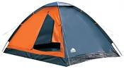 TREK PLANET Lite Dome 3