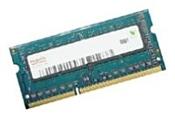 Hynix DDR3 1333 SO-DIMM 4Gb