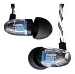 Fischer Audio DBA-02